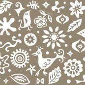 Rrrrretro_birds_and_shapes_brown_shop_thumb