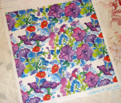 Rrpurple_petunia_fabric_2_comment_79384_preview
