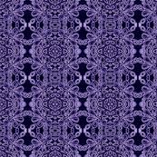 Night Lilac