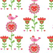 Rrrrhappy_birds_and_hearts_shop_thumb