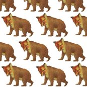Rrweary_foxbear_shop_thumb