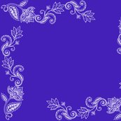 Rcobalt_psiely_lotus_fabric_temp_shop_thumb