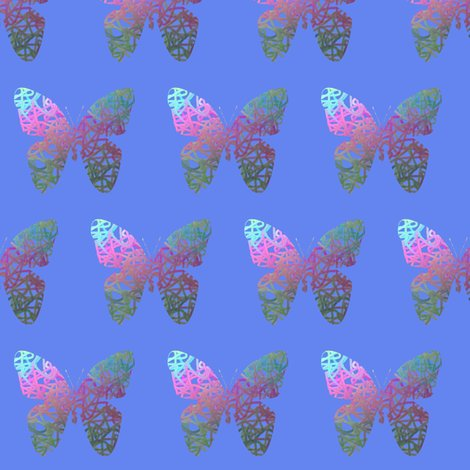 Rrrrrroller-butterfly-test_shop_preview