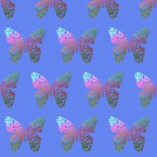 Rrrrrroller-butterfly-test_shop_thumb