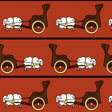 Rrsheep_drawn_car_shop_preview