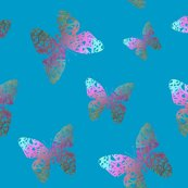 Rrrrmany-roller-butterflies-ex-cookie-cutter-better-blue-bkgd-pattern3_shop_thumb