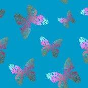 Rrrrmany-roller-butterflies-ex-cookie-cutter-better-blue-bkgd-pattern3_shop_thumb