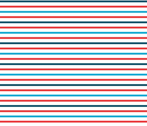 Rsailor-jersey-teal_blu_red-qtr_half-inch-stripes_shop_preview