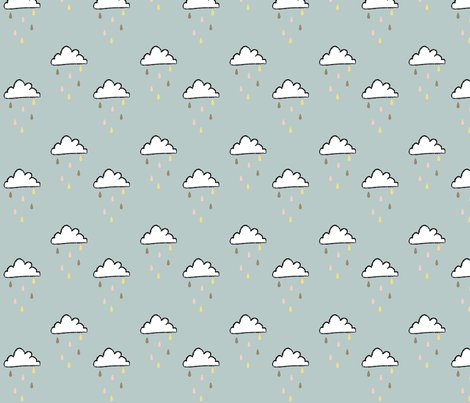Rrdiagonal_clouds_shop_preview