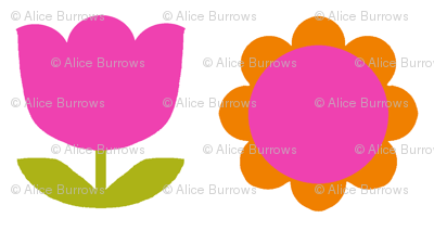 rounded_tulip pink