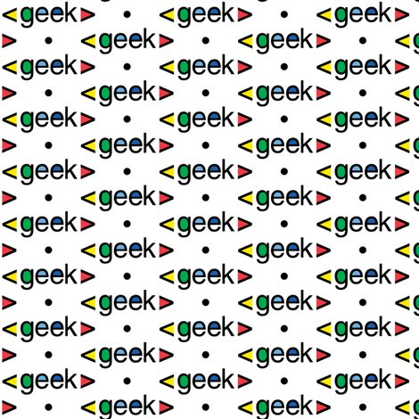 Rrrrgeek_red_rev_shop_preview