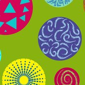 Rrcircles_v2_layers_lime_background.ai_shop_thumb