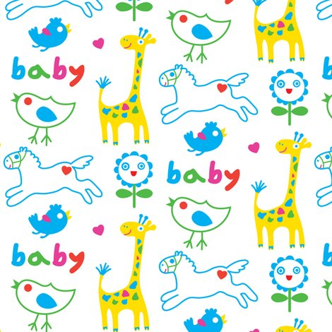 Rrrrrrrbaby_animals_shop_preview