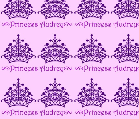 Rrrprincess_audrey_ed_ed_ed_shop_preview