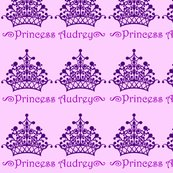 Rrrprincess_audrey_ed_ed_ed_shop_thumb