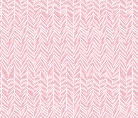 Freeform_arrows_in_soft_coral_shop_preview
