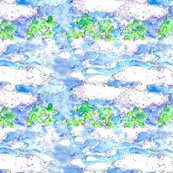 Rrcloud_fabric_shop_thumb