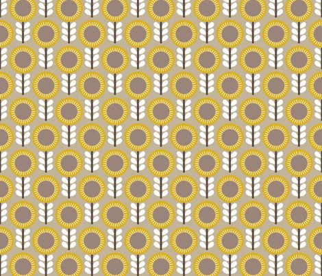 Rrrflower-scales-gold-grey_shop_preview