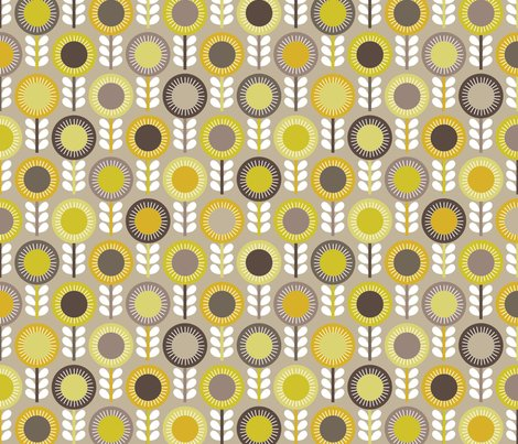 Rrrrflower-scales-gold-grey-multi_shop_preview