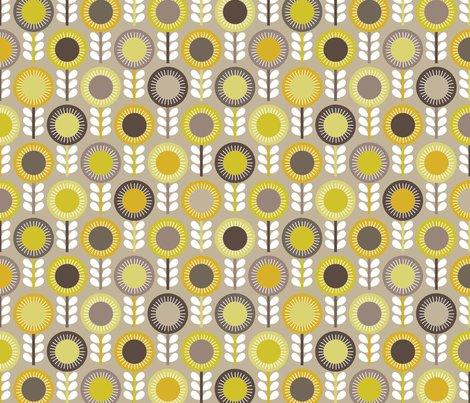 Rrrrflower-scales-gold-grey-multi_shop_preview