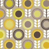 Rrrrflower-scales-gold-grey-multi_shop_thumb