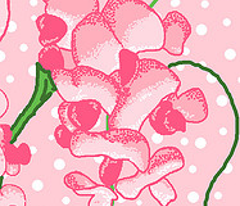 Rrrprincess_and_the_pea_comment_70481_preview