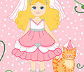 Rrrprincess_and_the_pea_comment_70482_thumb