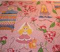 Rrrprincess_and_the_pea_comment_88912_thumb