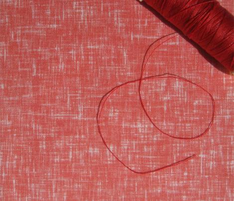 Rrrrrrred_white-tweedy-linen-weave_comment_361394_preview