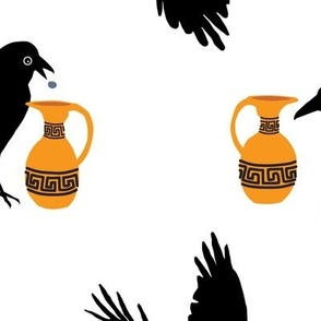 Rrrrthe_crow_and_pitcher_75_really_cropped_shop_thumb