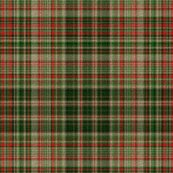 Woodland_faerie_plaid___peacoquette_designs___copyright_2012_shop_thumb