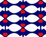 Rfishies_copy_thumb