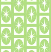 Rrrrrstardust_retro_white_green_shop_thumb