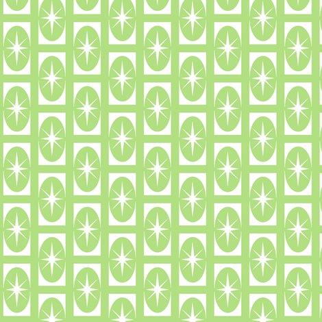 Rrrrstardust_retro_white_green_shop_preview