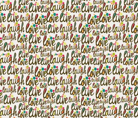 Rrlove_live_laugh_copy_shop_preview