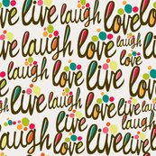 Rrlove_live_laugh_copy_shop_thumb