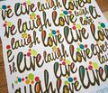Rrrlove_live_laugh_copy_comment_73180_thumb