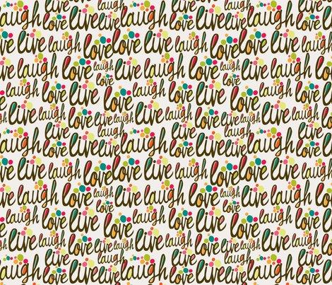 Rrrlove_live_laugh_copy_shop_preview