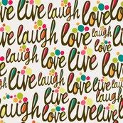 Rrrlove_live_laugh_copy_shop_thumb