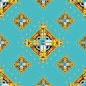Rrdeco_diamonds2abc_shop_thumb