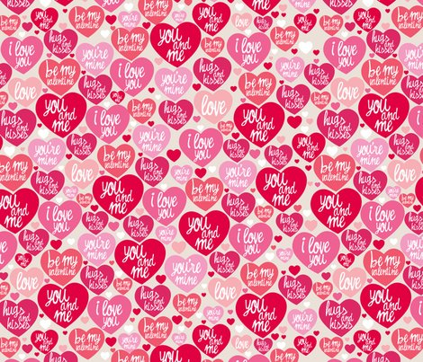 Rrbe_my_valentine_copy_shop_preview