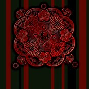 Rrrrmandala_of_doom_shop_thumb