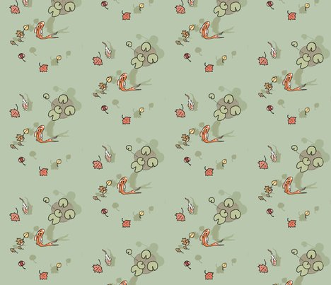 Rfishpond_fabric_copy_shop_preview