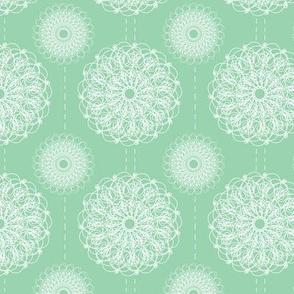 .:Mint Flower:.