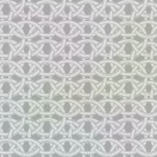 Rchainmail-silver_shop_thumb