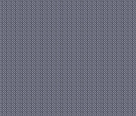 Rchainmail-silver-r-soft_shop_preview