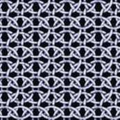 Rchainmail-silver-r-soft_shop_thumb