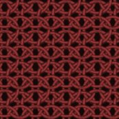 Rrchainmail-red_shop_thumb