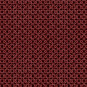 ©2011 chainmail-red