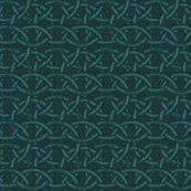 Rchainmail-teal_shop_thumb